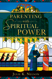 Parenting-with-Spiritual-Power_smcover