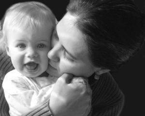 615790_a_mothers_joy