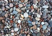 _pebble_beach