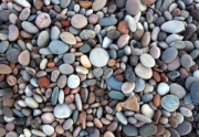_pebble_beach