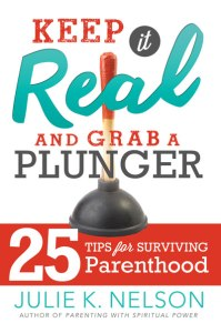 Keep-it-Real-Grab-a-Plunger_9781462116324