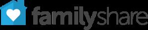 familyshare_nocom