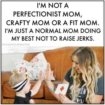 parent-meme7
